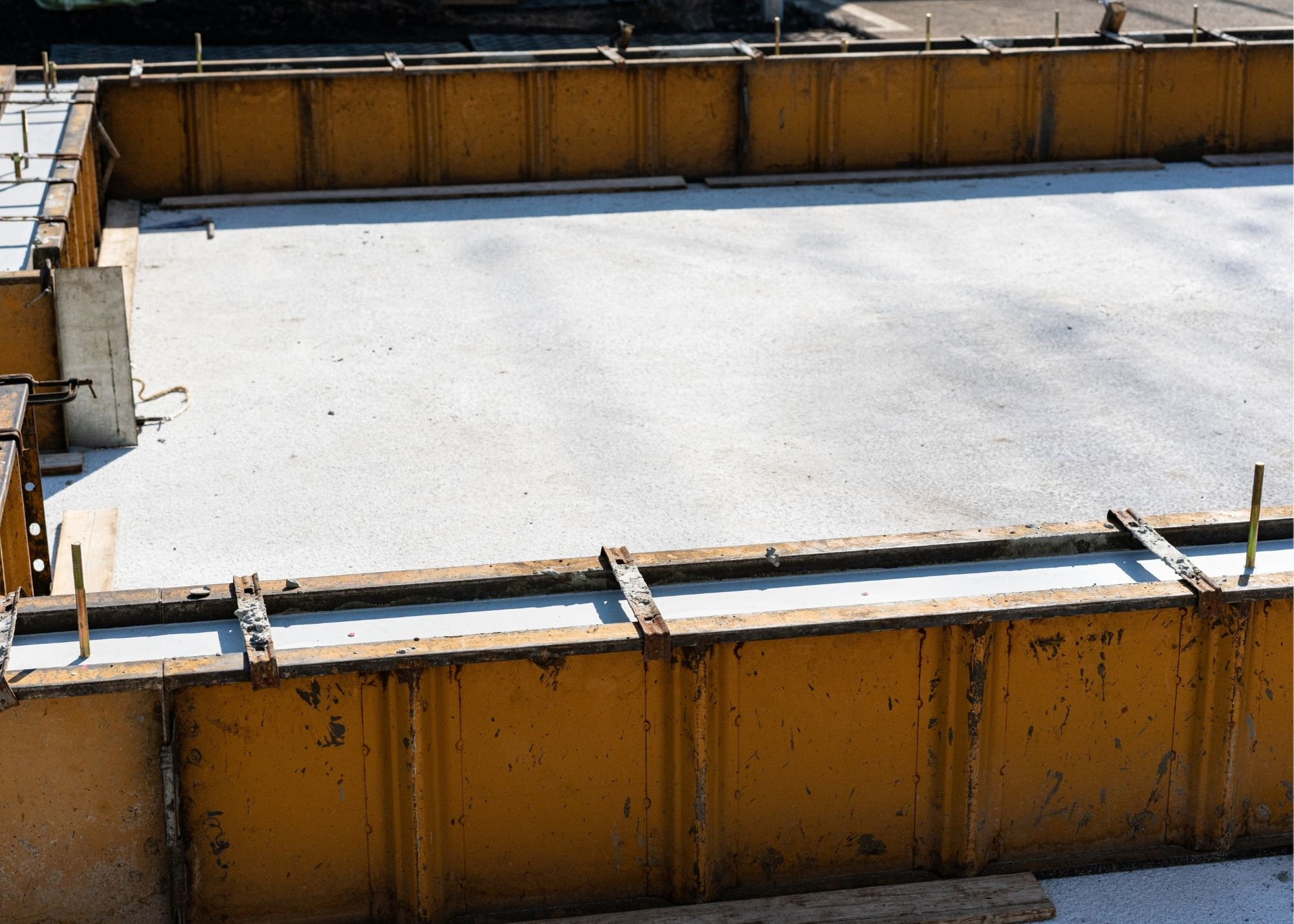 foundation repair Tyler TX
