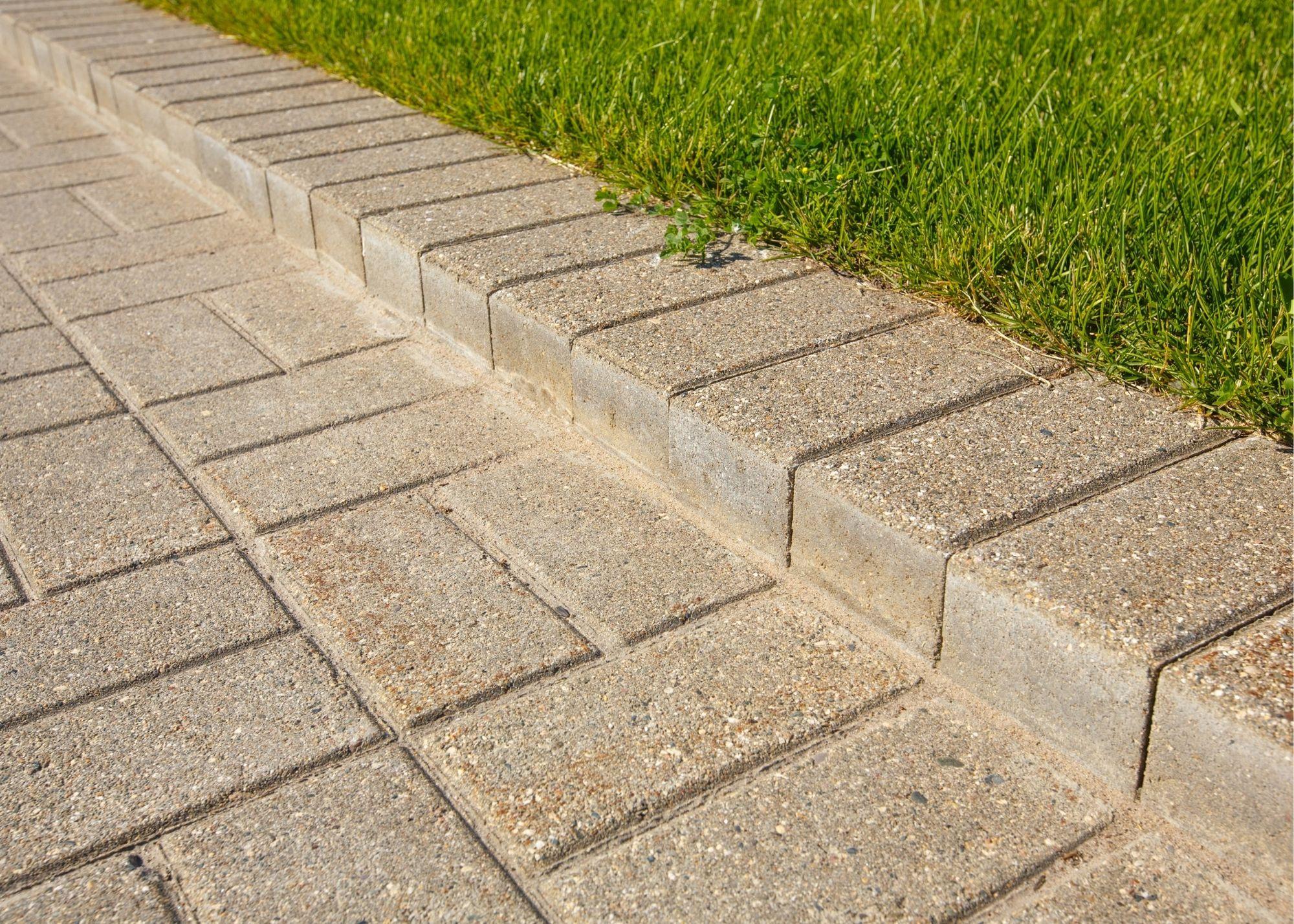 decorative concrete Tyler TX